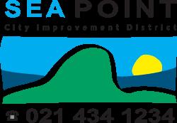 Sea Point City Improvement District